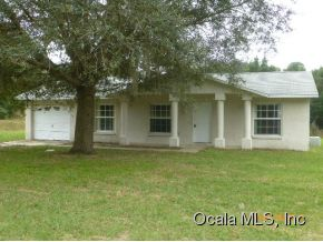 Real Estate for Sale, ListingId: 30914369, Fruitland Park, FL  34731