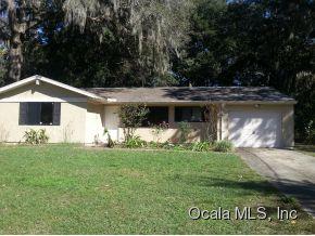 Rental Homes for Rent, ListingId:30932850, location: 32 CEDAR TREE TER Ocala 34472