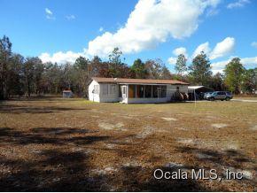 Real Estate for Sale, ListingId: 30932801, Williston,FL32696