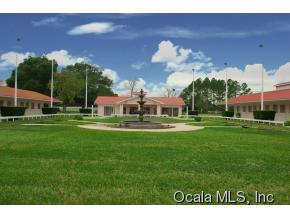 69.56 acres Anthony, FL