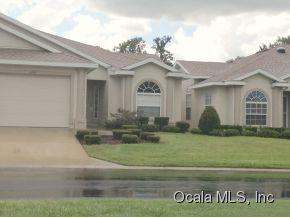 Rental Homes for Rent, ListingId:30945510, location: 2343 SE 18 CIR Ocala 34471