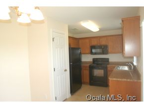 Rental Homes for Rent, ListingId:30956232, location: 268 SE EMERALD RD Ocala 34472