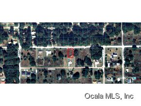 Real Estate for Sale, ListingId: 30966389, Summerfield,FL34491