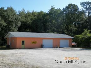 1515 County Road 470, Lake Panasoffkee, FL 33538