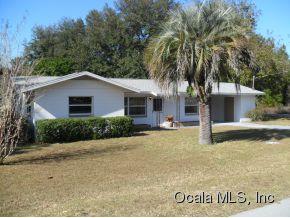 Real Estate for Sale, ListingId: 30966388, Dunnellon,FL34431