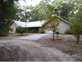 Single Family Home for Sale, ListingId:30966418, location: 15200 SE 36 AVE Summerfield 34491