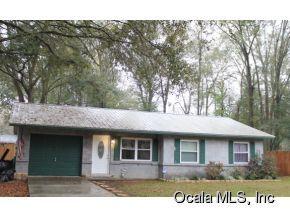 Property for Rent, ListingId: 30970763, Ocala,FL34472