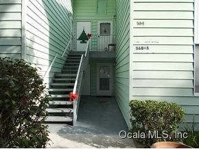 Rental Homes for Rent, ListingId:30984608, location: 568 MIDWAY DR, Unit A Ocala 34472