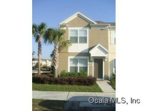 Rental Homes for Rent, ListingId:30984583, location: 4890 SW 45 ST Ocala 34474