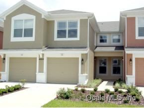 Rental Homes for Rent, ListingId:30984584, location: 4555 SW 52 CIR UNIT 105 Ocala 34474