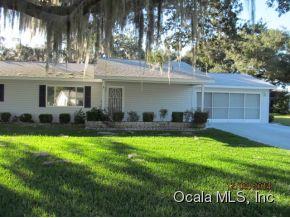 Real Estate for Sale, ListingId:33464699, location: 17598 SE 102 AVE Summerfield 34491