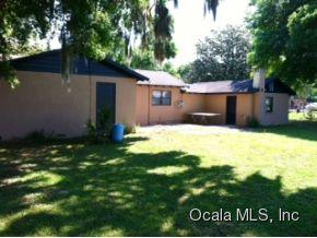 Real Estate for Sale, ListingId: 30984606, Ocala,FL34475