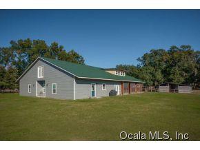 Real Estate for Sale, ListingId: 31463378, Citra,FL32113