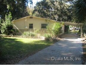 Rental Homes for Rent, ListingId:31017986, location: 10380 CR 115 Oxford 34484