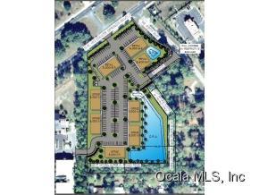 Real Estate for Sale, ListingId: 35469297, Ocala,FL34470