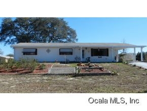 Rental Homes for Rent, ListingId:31032617, location: 10305 SW 99 AVE Ocala 34481