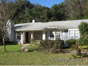Real Estate for Sale, ListingId: 31032605, Ocala,FL34471