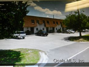 Rental Homes for Rent, ListingId:31032618, location: 1639 SW 5 AVE Ocala 34471