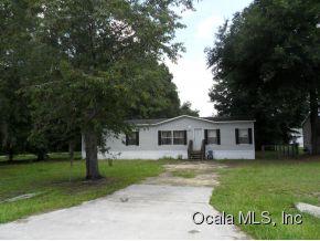 Rental Homes for Rent, ListingId:31056467, location: 6985 SW 86 ST Ocala 34476