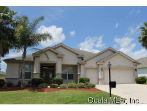Real Estate for Sale, ListingId: 31056485, Summerfield,FL34491