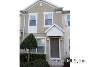 Rental Homes for Rent, ListingId:31067294, location: 4471 SW 49 AVE Ocala 34474
