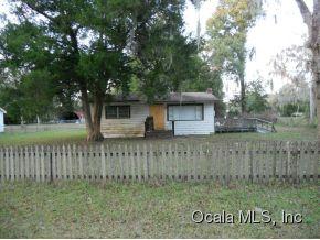 Real Estate for Sale, ListingId: 31095503, Williston,FL32696