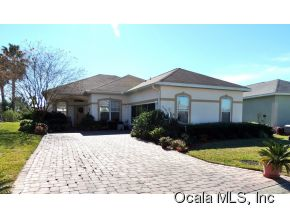 Rental Homes for Rent, ListingId:31110645, location: 17500 SE 119 CIR Summerfield 34491