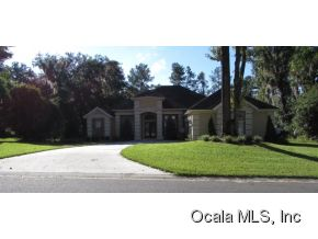 Real Estate for Sale, ListingId: 31122887, Ocala, FL  34480