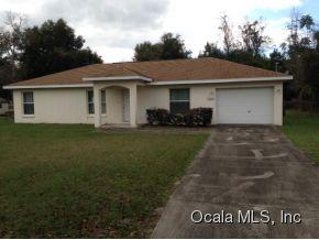 Real Estate for Sale, ListingId: 31110623, Summerfield,FL34491