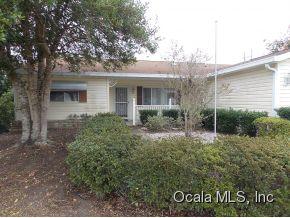 Real Estate for Sale, ListingId: 31110638, Summerfield,FL34491