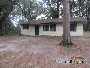 Rental Homes for Rent, ListingId:31153548, location: 3321 SE 147th Lane Summerfield 34491