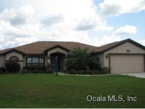 Rental Homes for Rent, ListingId:31153493, location: 4938 SW 99 PL Ocala 34476