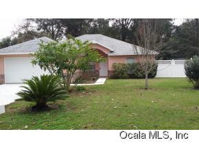 Rental Homes for Rent, ListingId:31153485, location: 8 HEMLOCK TERR CT Ocala 34472