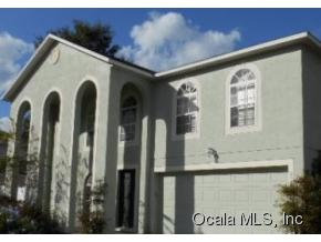 Rental Homes for Rent, ListingId:31153646, location: 4125 SW 33rd St. Ocala 34474