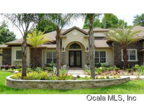 Rental Homes for Rent, ListingId:31153627, location: 7962 SE 12TH CIR Ocala 34480