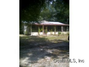 Rental Homes for Rent, ListingId:31153651, location: 8831 SW 40 Ave Ocala 34476
