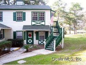 Real Estate for Sale, ListingId: 34686135, Ocala,FL34472
