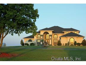 60 acres Ocala, FL