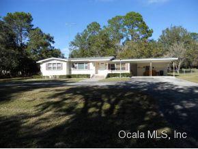 Real Estate for Sale, ListingId: 31200339, Williston,FL32696