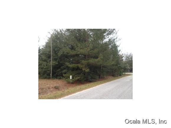 Real Estate for Sale, ListingId: 31200101, Belleview,FL34420