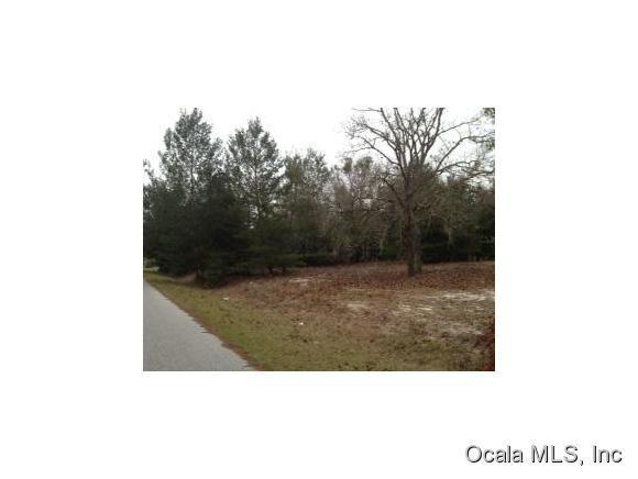 Real Estate for Sale, ListingId: 31200102, Belleview,FL34420