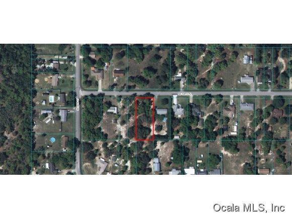 Real Estate for Sale, ListingId: 31200103, Belleview,FL34420