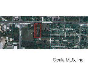 Real Estate for Sale, ListingId: 34686344, Ocala,FL34475