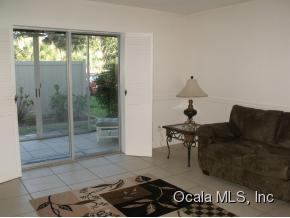 Rental Homes for Rent, ListingId:31200319, location: 2843 NE 3rd St Apt. #110 Ocala 34470