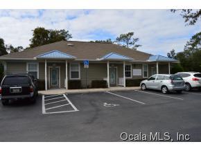 Real Estate for Sale, ListingId: 31200029, Ocala,FL34470