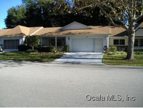 Rental Homes for Rent, ListingId:31200352, location: Ocala 34481