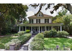 Real Estate for Sale, ListingId: 34686137, Ocala,FL34471