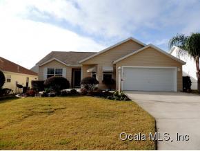 Real Estate for Sale, ListingId: 34666595, The Villages,FL32162