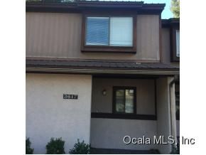 Rental Homes for Rent, ListingId:31200324, location: 3617 NE 19 PL Ocala 34470