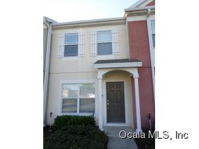 Rental Homes for Rent, ListingId:31200390, location: 4468 SW 49th AVE Ocala 34474